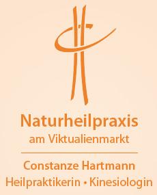 Naturheilpraxis Am Viktualienmarkt Inh. Constanze Hartmann