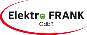 Bild zu Elektro Frank GbR in Mainburg