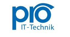 Bild zu PRO IT-Technik GmbH in Osnabrück