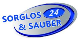 Bild zu Sorglos&Sauber24 in Krefeld