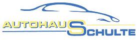 Bild zu Autohaus W. Schulte GmbH in Bottrop