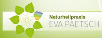 Bild zu Naturheilpraxis Eva Paetsch in Darmstadt