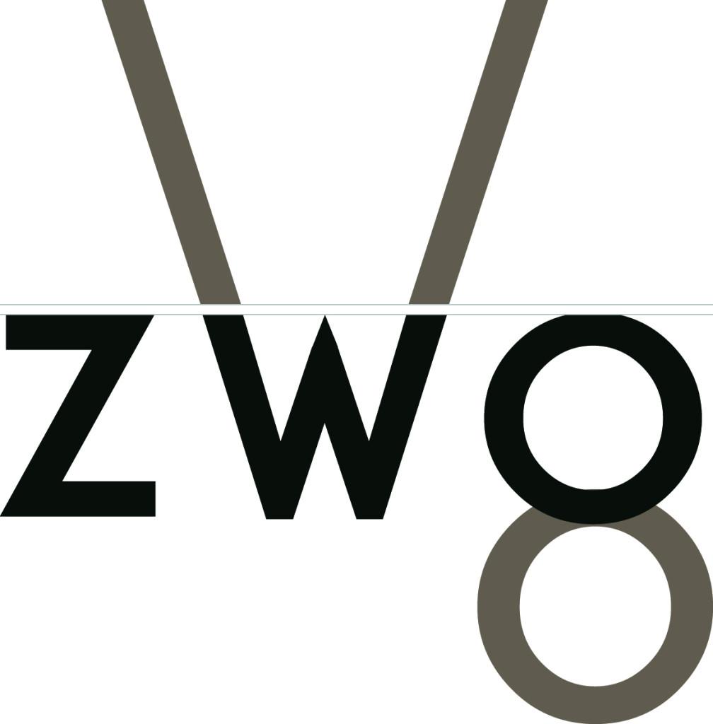 einzelhandel bad salzuflen 29 adressen im goyellow branchenbuch. Black Bedroom Furniture Sets. Home Design Ideas