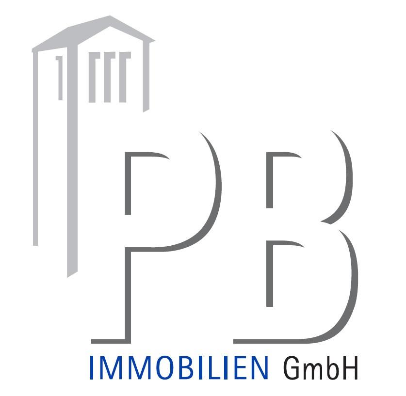 Bild zu PB Immobilien GmbH in Wuppertal