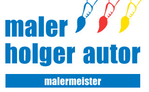 Bild zu Malerbetrieb Holger Autor in Köln