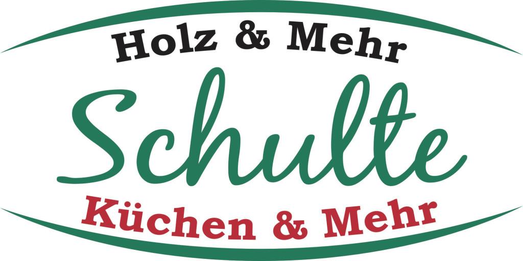Bild zu Schulte Küchen, Holz & mehr in Sundern im Sauerland