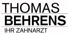 Thomas Behrens Zahnarzt