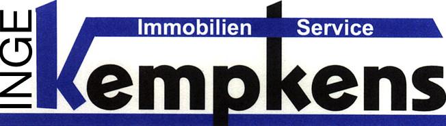 Inge Kempkens Immobilienservice