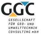 Bild zu GGC mbH in Aschaffenburg