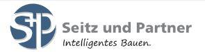 Bild zu Seitz & Partner GmbH in Leutkirch im Allgäu