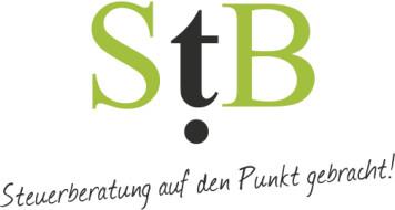 Bild zu Balke, Steuerberatung in Münster