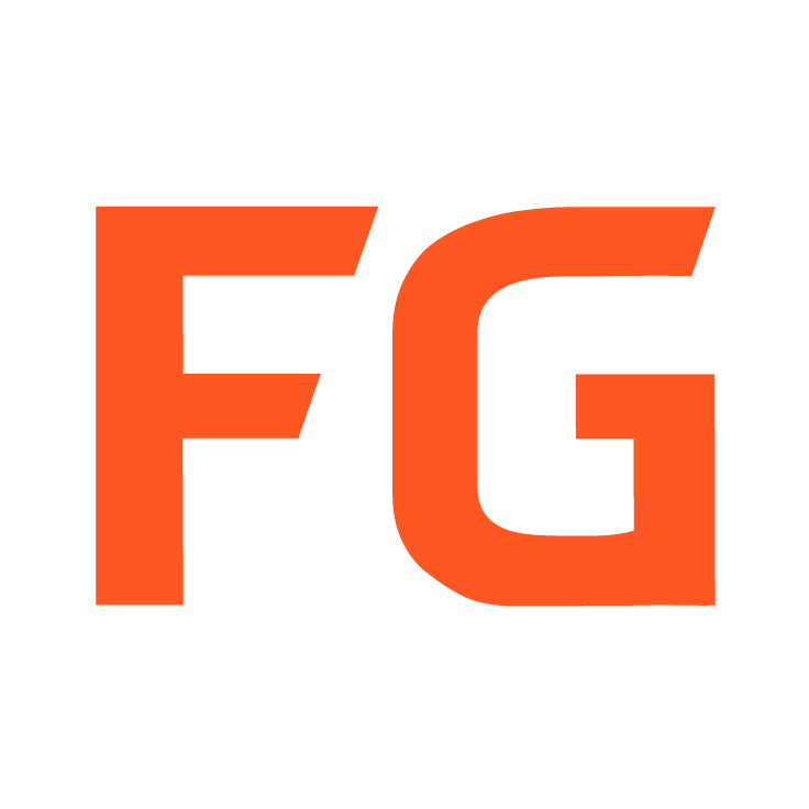 Bild zu Fabula Games GmbH in Dortmund
