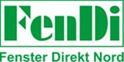 Bild zu Fenster Direkt Nord GmbH in Neu Wulmstorf