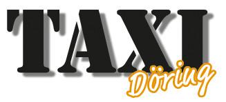 Logo von Dirk Döring Taxen