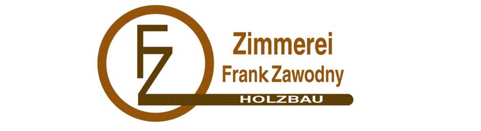 Bild zu Frank Zawodny Zimmerei in Beckeln