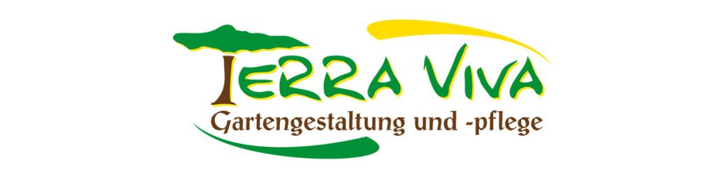 Bild zu Terra Viva in Krefeld