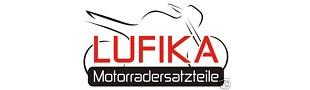 Bild zu Lufika Motorradersatzteile in Hildesheim
