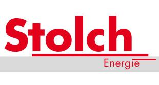 Bild zu Stolch Energie GmbH in Bopfingen