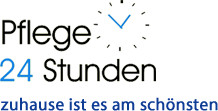 Bild zu Pflege24Stunden in Nürnberg