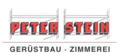 Bild zu Peter Stein Gerüstbau und Zimmerei in Rottenburg am Neckar