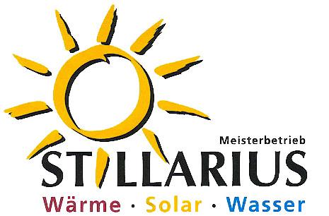Bild zu Meisterbetrieb Stillarius Wärme Solar & Wassertechnik in Bonn