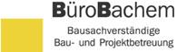 Bild zu Büro Bachem Freier Sachverständiger für Schäden am Gebäude in Leonberg in Württemberg