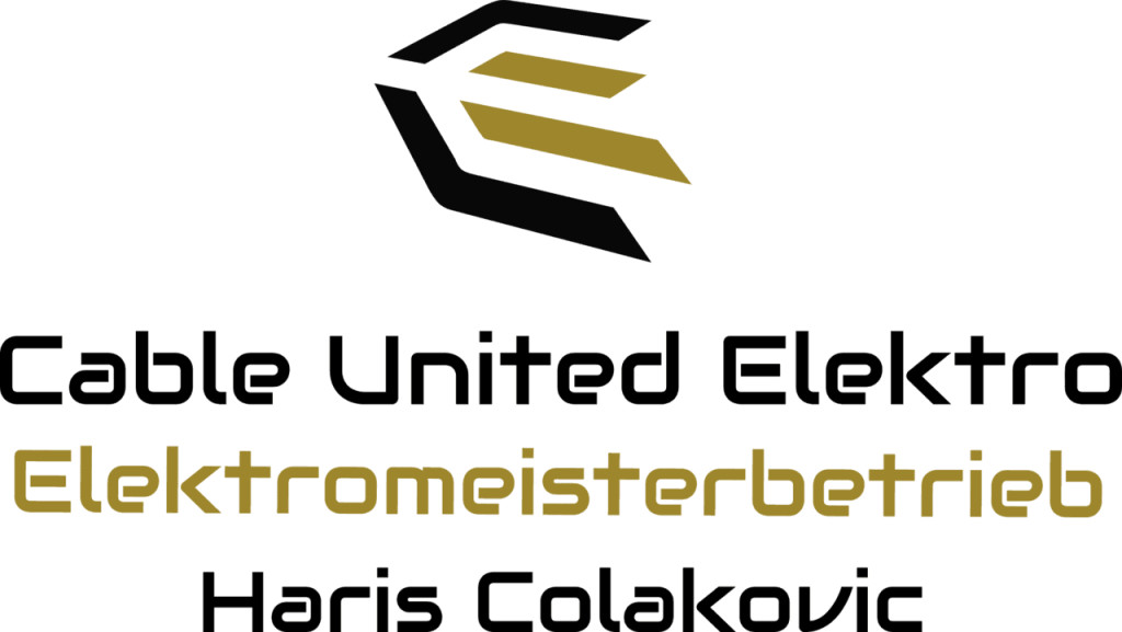 Bild zu Cable United Elektro Haris Colakovic Meisterbetrieb in Offenbach am Main