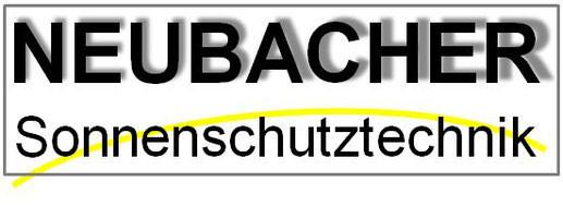 Bild zu Neubacher Sonnenschutztechnik in Hemmingen bei Hannover