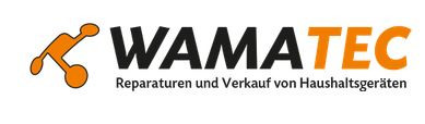 Logo von WAMATEC e.K.