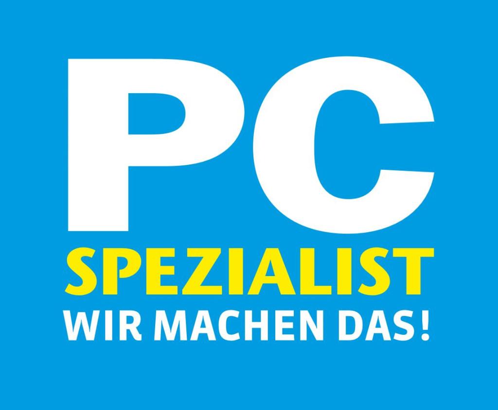 Bild zu Mediacom Gesellschaft für Computer und Netzwerktechnik in Merchweiler