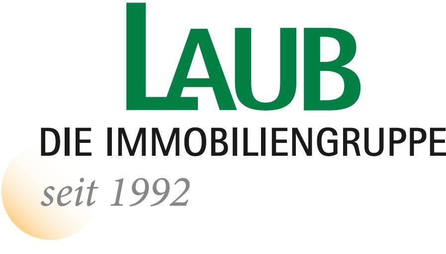 Bild zu Laub & Cie Immobilien GmbH & Co. KG in Chemnitz