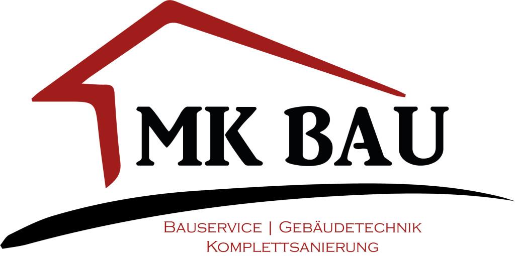 Bild zu MK Bauservice,Gebäudetechnik Komplettservice und Abbruchservice in Stuttgart