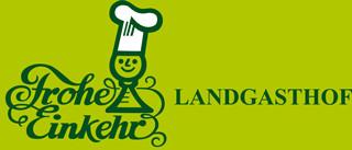 Bild zu Landgasthof Frohe Einkehr in Merzhausen im Breisgau
