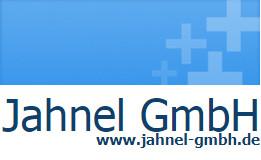 Bild zu Jahnel GmbH in Düsseldorf