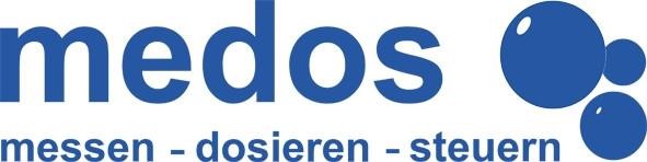 Bild zu Medos - Ute Bernard e. Kfr. in Gelsenkirchen