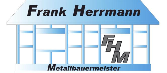 Logo von FHM - Frank Herrmann Metallbauermeister