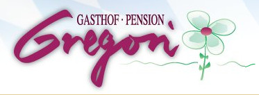 Bild zu Gasthof & Pension Gregori, Benedikt Gregori in Bad Kötzting