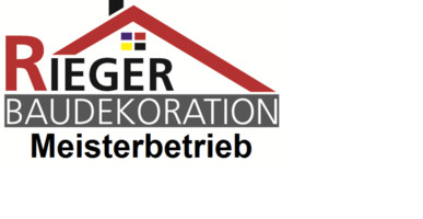 Bild zu Baudekoration Rieger in Dreieich