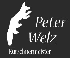 Bild zu Meisteratelier für Stoff und Pelz in Baden-Baden