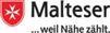 Firmenlogo: Malteser Hilfsdienst e.V.