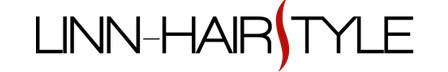 Schönheitssalon – Friseur – Kosmetik –Hydrafacial by Linn Hairstyle