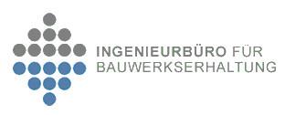 Bild zu Ingenieurbüro für Bauwerkserhaltung Dipl.-Bauing. (FH) Wolfgang Leuteritz in Großenhain in Sachsen
