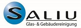 Bild zu Glas- und Gebäudereinigung Saliu in Gummersbach