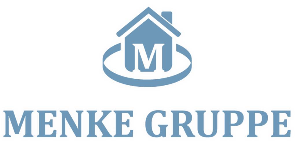 Bild zu Menke GmbH in Paderborn