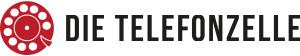 Logo von Die Telefonzelle