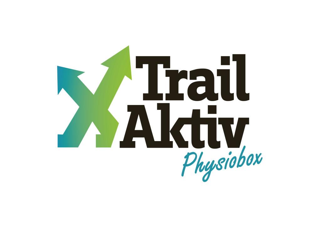 Bild zu XTrail-Aktiv / Physiobox in Bergisch Gladbach