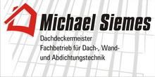 Bild zu Michael Siemes in Krefeld