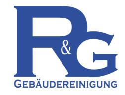 Bild zu R&G Photovoltaik-Reinigung in Ingelheim am Rhein