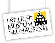 Logo von Ochsen Museumsgaststätte