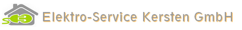 Elektro-Service-Kersten GmbH